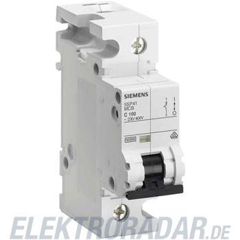 Siemens LS-Schalter 5SP4191-6