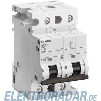 Siemens LS-Schalter 5SP4291-8