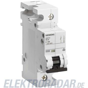 Siemens LS-Schalter 5SP4391-6