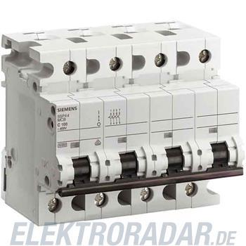 Siemens LS-Schalter 5SP4480-8