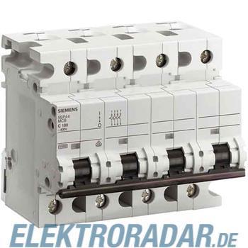 Siemens LS-Schalter 5SP4491-8