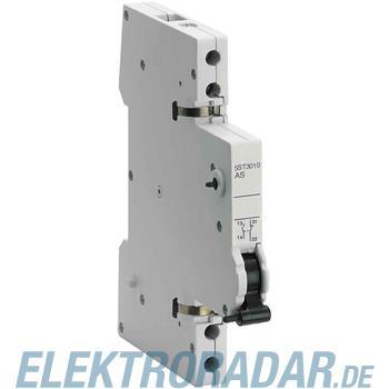 Siemens Hilfsstromschalter 5ST3015