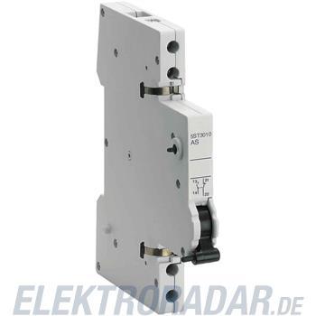 Siemens Hilfsstromschalter 5ST3011