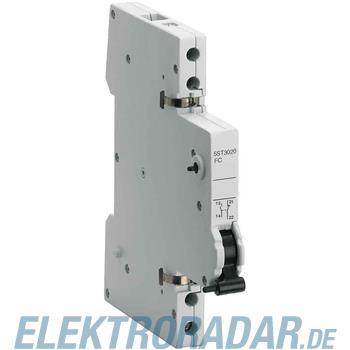 Siemens Fehlersignalschalter 5ST3020