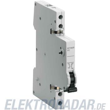 Siemens Fehlersignalschalter 5ST3021