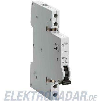 Siemens Fehlersignalschalter 5ST3022