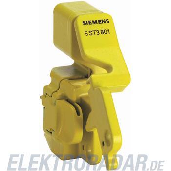 Siemens Griffsperre 5ST3801