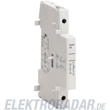 Siemens Hilfsstromschalter 5SW3300
