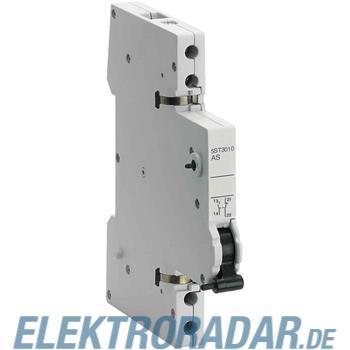 Siemens Fehlersignalschalter 5SX9200