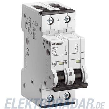 Siemens LS-Schalter 5SY4516-6
