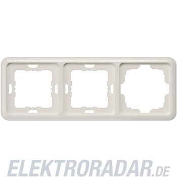 Siemens Rahmen 3fach 5TG1804