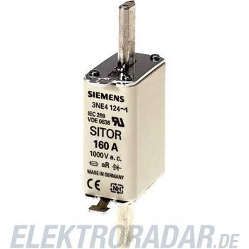 Siemens Sitor-Sicherungseinsatz 3NE4124