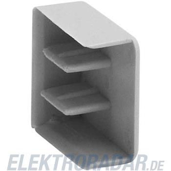 Siemens Endkappe 5SH5514