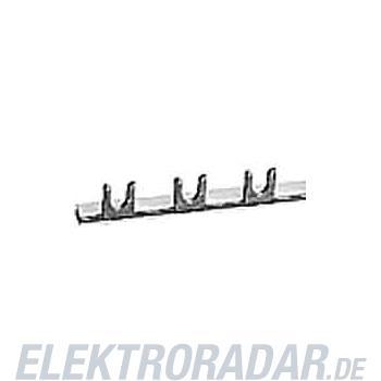 Siemens Sammelschiene 1ph. 5SH5517