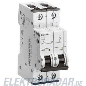 Siemens LS-Schalter 5SY7225-6