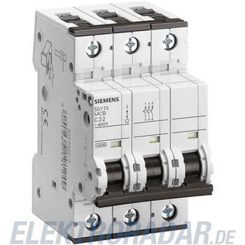 Siemens LS-Schalter 5SY7316-7