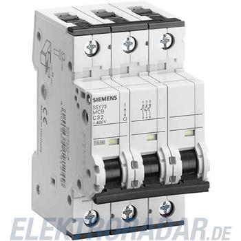 Siemens LS-Schalter 5SY7332-7