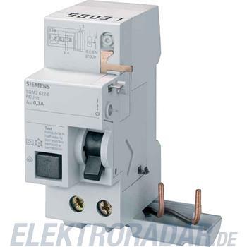 Siemens FI-Auslöser 5SM2622-6