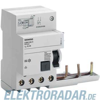 Siemens FI-Block f.LS-Schalter 5SM2332-6