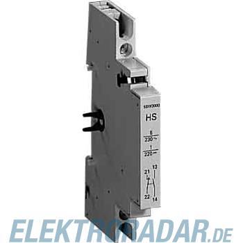 Siemens Hilfsstromschalter 5SW3001