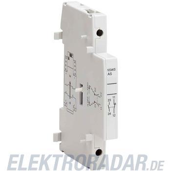Siemens Hilfsstromschalter 5SW3330