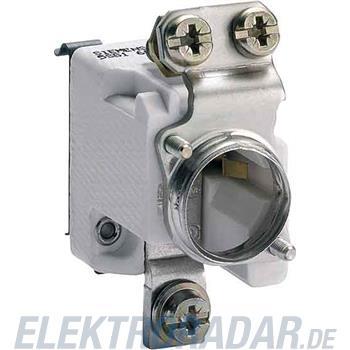 Siemens NEOZED-EB-Sicherungssockel 5SG1595