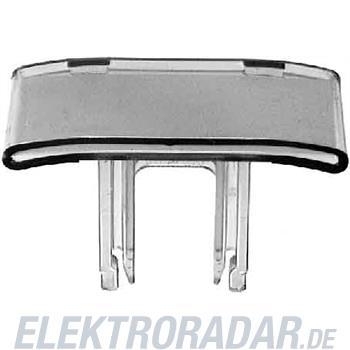 Siemens ENDSCHILD, 21X42MM 8WA1806
