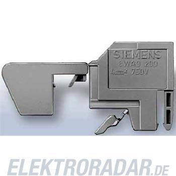 Siemens ANSCHLUSSKLEMME 8WA9200