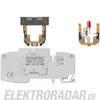 Siemens STECKER MIT LEITERPLATTE 8WA1822-7EE00