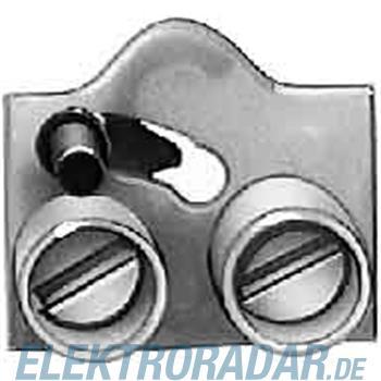 Siemens SCHALTBRUECKE ISOLIERT 8WA1822-7VH01