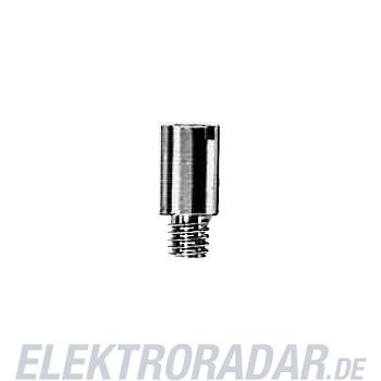 Siemens PRUEFBUCHSE 2,3MM 8WA1854