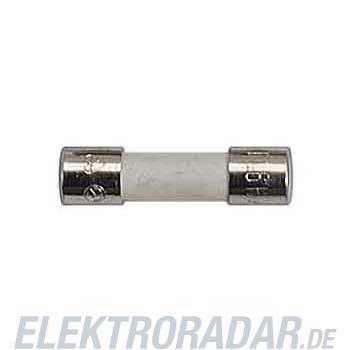 Siemens G-Sicherung 5TG8302