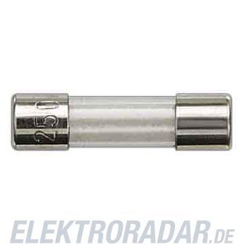 Siemens G-Sicherung 5TG8305