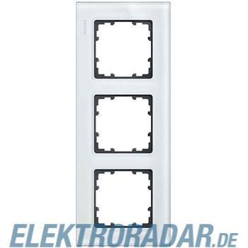 Siemens Rahmen 3-fach 5TG1203