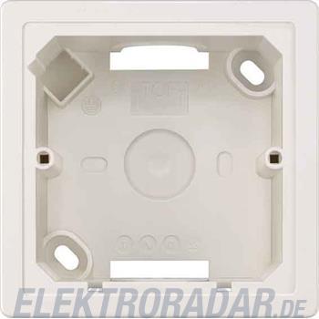 Siemens Aufputzgehäuse 1-fach 5TG2861