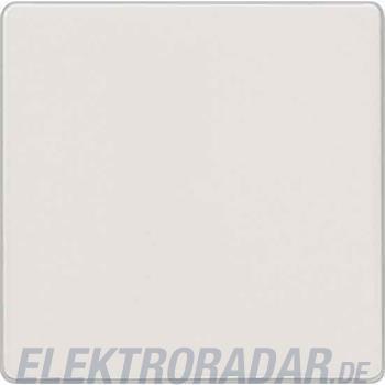 Siemens Aus/Wechselwippe 5TG6271
