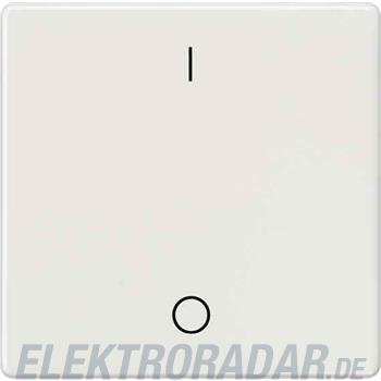 "Siemens Wippe ""I/O"" 2/3polig 5TG6272"