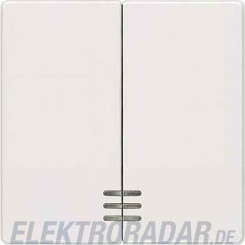 Siemens Serienwippe m. Fenster 5TG6274