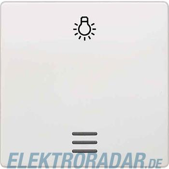 Siemens Wippe m.Symbol Licht 5TG6276