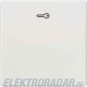 Siemens Wippe m.Symbol Türöff. 5TG6278