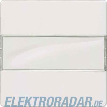 Siemens Wippe m.Schild 5TG6280