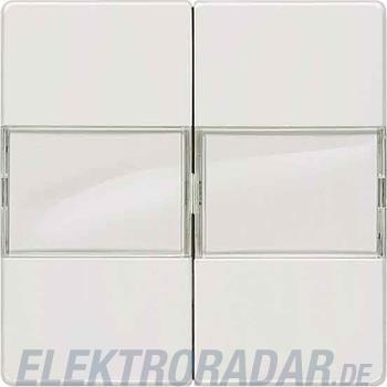 Siemens Wippe f.Ser/Dop.Schalter 5TG6282