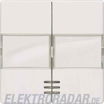 Siemens Wippe f.Ser/Dop.Schalter 5TG6283
