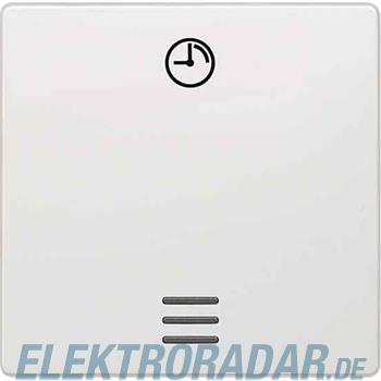 Siemens Wippe m.Symbol Uhr 5TG6288