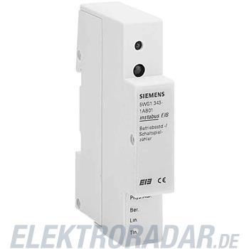 Siemens Ereignisbaustein 5WG1341-1AB01