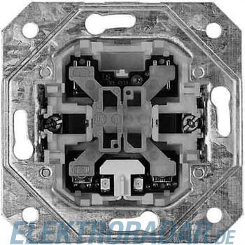 Siemens Busankoppler 1fach 5WG1116-2AB21