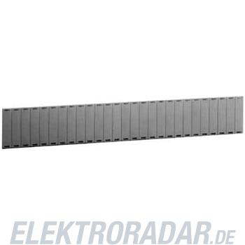Siemens Abdeckstreifen 5WG1192-8AA01