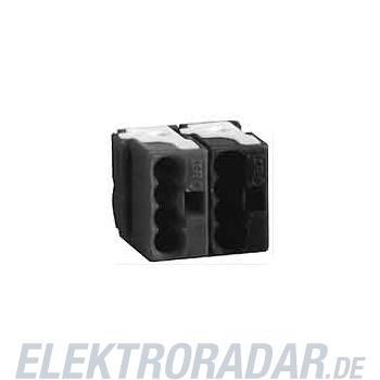 Siemens Überspannungsschutz 5WG1190-8AD01