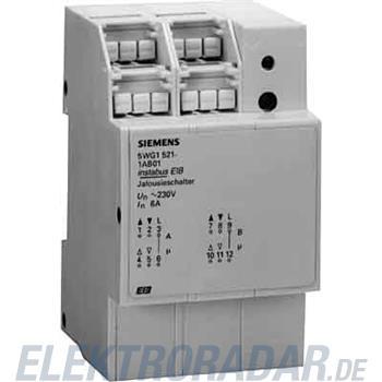 Siemens Jalousie-Schalter 5WG1521-1AB01