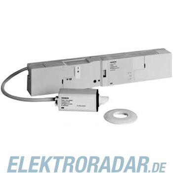 Siemens Helligkeitssensor 5WG1254-4AB01